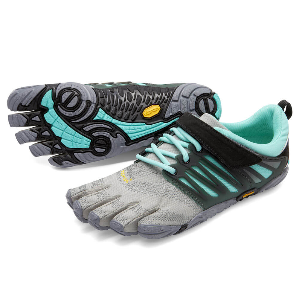 vibram Fivefingers V-TRAIN 女