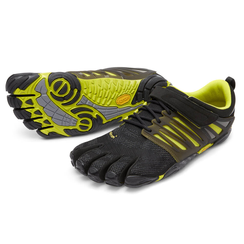 vibram Fivefingers V-TRAIN 男